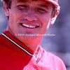 Glenn Brummer Catcher img131