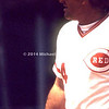 Pete Rose at bat img117