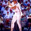 Mike Schmidt at bat img135