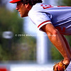 Nick Esasky infielder img133