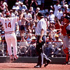 A Pete Rose breaks home run record img121