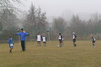 Padova Guizza 19/02/2006