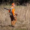 Pheasant_Hunt_2016-2338