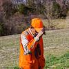 Pheasant_Hunt_2016-2293