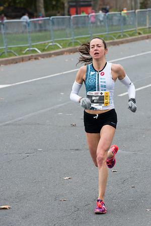 Philadelphia Marathon 2015