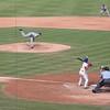 Phillies Mets 9-22-2013-37004