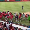 Phillies Mets 9-22-2013-37021