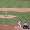 Phillies Mets 9-22-2013-37002