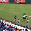 Phillies Mets 9-22-2013-37007