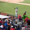 Phillies Mets 9-22-2013-37023