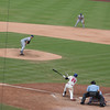Phillies Mets 9-22-2013-37006