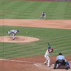 Phillies Mets 9-22-2013-37001