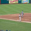 Phillies Mets 9-22-2013-37000