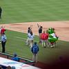 Phillies Mets 9-22-2013-37010