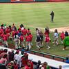 Phillies Mets 9-22-2013-37020