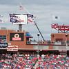 Phillies Mets 9-22-2013-36994