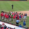 Phillies Mets 9-22-2013-37016
