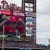 Phillies Mets 9-22-2013-36992