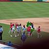 Phillies Mets 9-22-2013-37012