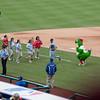 Phillies Mets 9-22-2013-37008