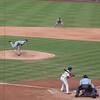 Phillies Mets 9-22-2013-37003