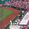 Phillies Mets 9-22-2013-36996