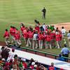 Phillies Mets 9-22-2013-37018
