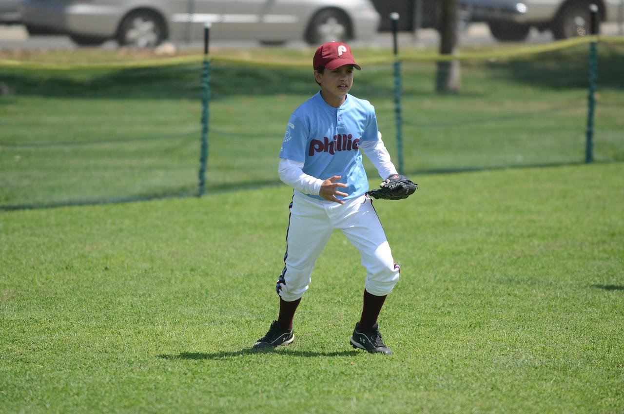 Phillies_v_Braves - 029