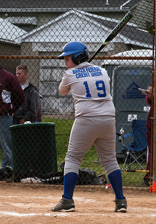 Phillipsburg 4-18-2012 Game 1