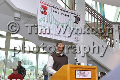 | TIM WYNKOOP