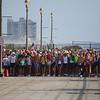 Pier House 5K - 2011 001