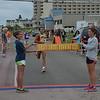 Pier House 5K Finish 2012 001