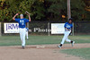 1_little_league_225968