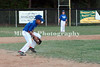 1_little_league_225980