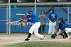 1_little_league_225972