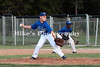 1_little_league_225974
