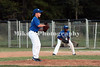 1_little_league_225973