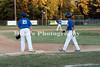 1_little_league_225965