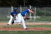 1_little_league_225978