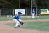 1_little_league_225979