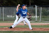 1_little_league_225976