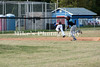 1_little_league_226892