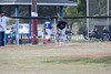 1_little_league_226895