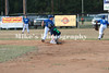 1_little_league_226880