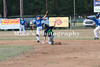 1_little_league_226879