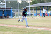 1_little_league_226889