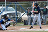 1_little_league_226875