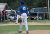 1_little_league_225653