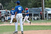 1_little_league_225652