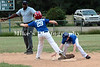 1_little_league_225646